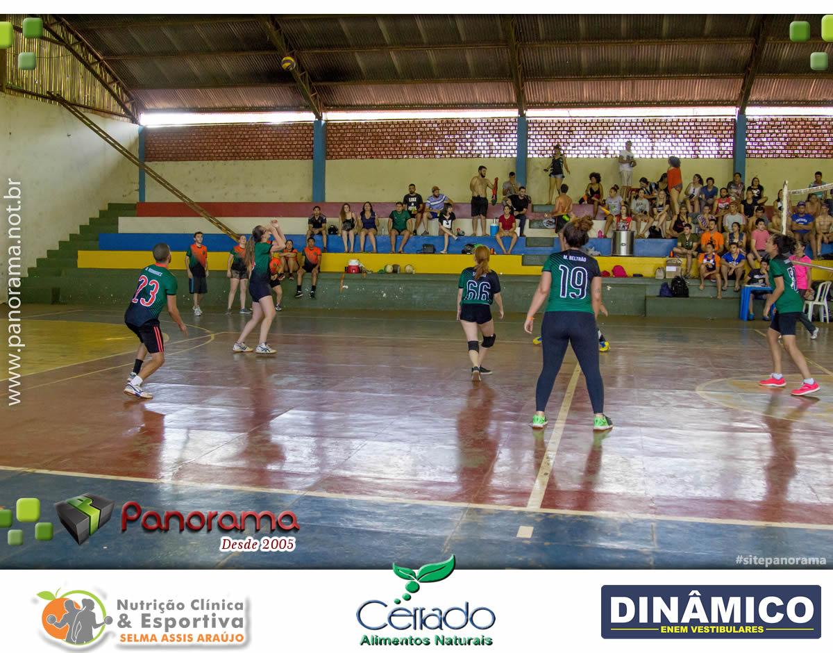 PaNoRaMa COD (19)
