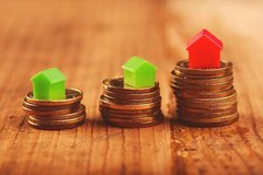 How To Help Determine Property Value