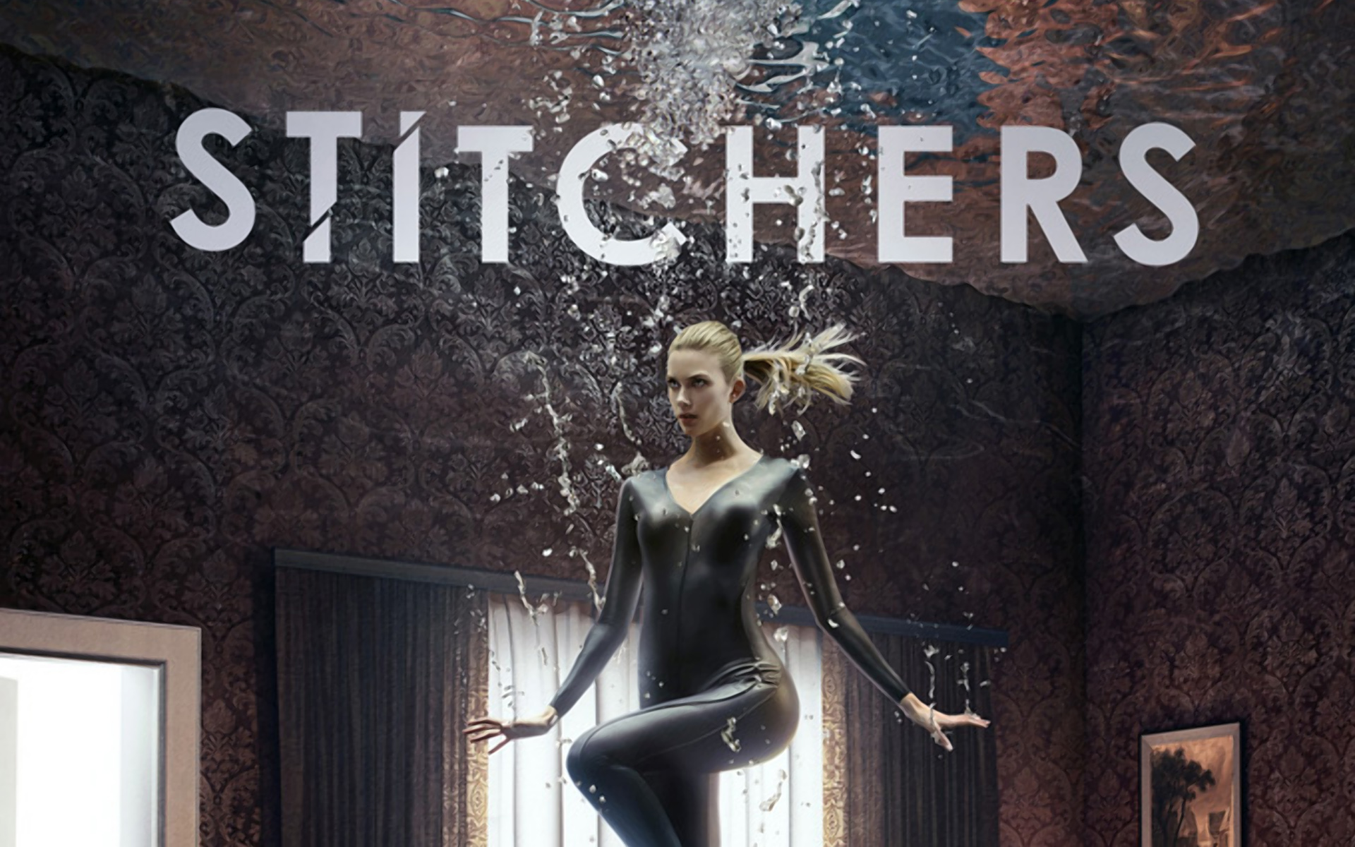 tv_shows_stitchers_review
