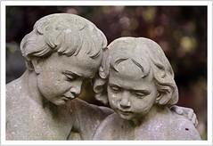 Pirna, Friedhof (Pirna Cemetery)