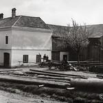 1945 Riegler,Kreuzen 54