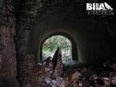 Підземні споруди