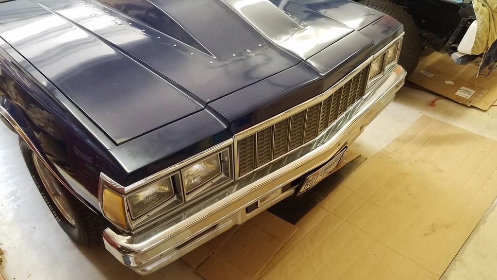79' Caprice Classic 36864910286_c3ce97d425_b