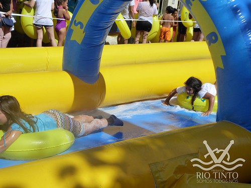 2017_08_27 - Water Slide Summer Rio Tinto 2017 (41)