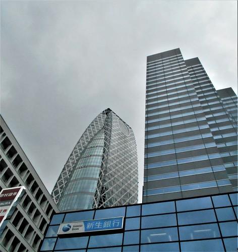 jp-tokyo 27-Shinjuku-Cocoon Tower (4)