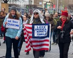 WomensMarchAgainstTrump8
