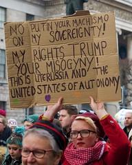 WomensMarchAgainstTrump9