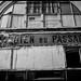Passage Choiseul, Paris I by GioMagPhotographer