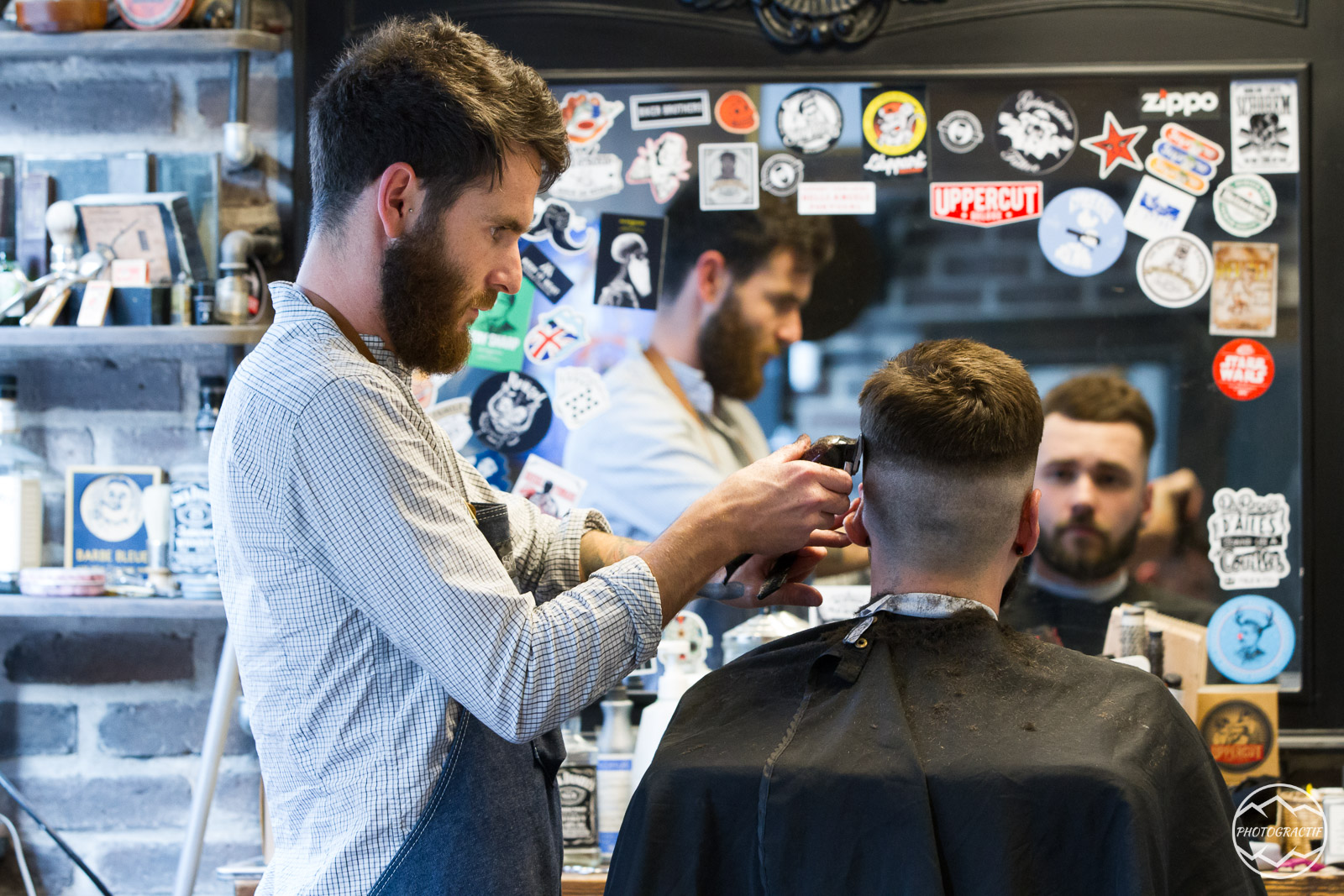 Barbier (9)