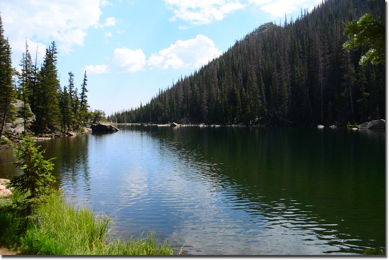Dream Lake (10)