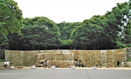 jp-tokyo 27-chuo-koen-parc (1)