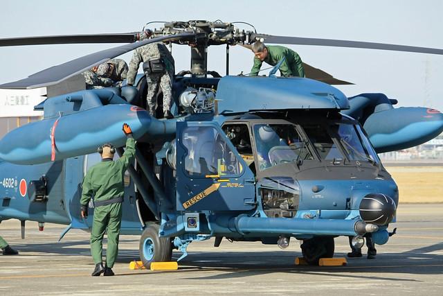 UH-60J(J�U) 78-4603 IMG_4726_2