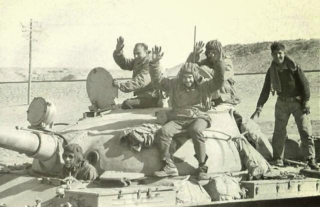 T-62-egypt-1973-eok-1