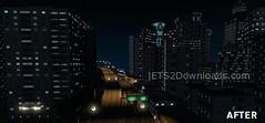 Realistic Building Lights v2.3