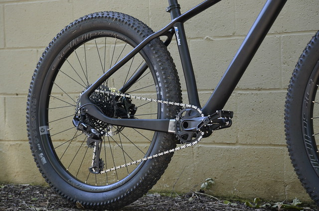 Photo:SRAM GX Eagle By Glory Cycles