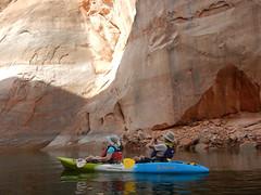 hidden-canyon-kayak-lake-powell-page-arizona-southwest-9084