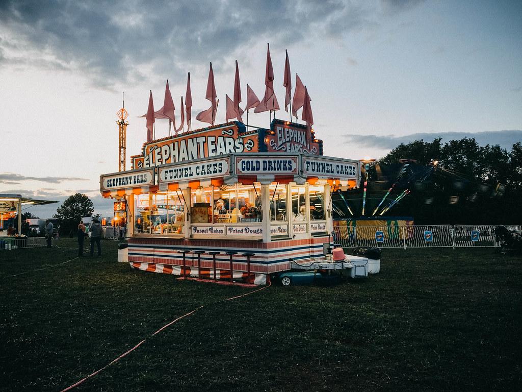 fair2017-8941