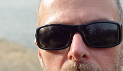 Hiking Cape Ann 228-2