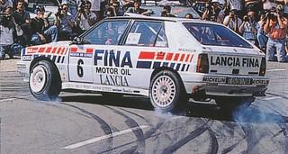 Lancia_Delta_Integrale_Corcega_1990_R2