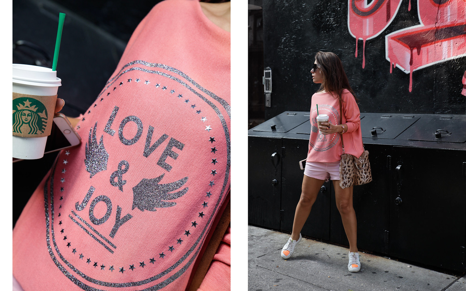 09_RÜGA_BRAND_AMBASSADOR_FALL_18_THEGUESTGIRL_NEW_PINK_STREET_STYLE_NYFW_NEW_YORK_HENRY_LONDON_THE_GUEST_GIRL