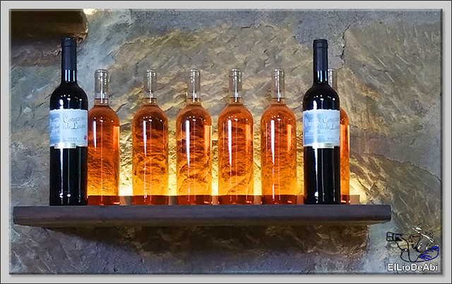 La Rioja siempre es un lugar dulce (5)