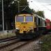 Class 66 66558