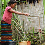 45301-002: Water Supply and Sanitation Sector Project in Lao PDR