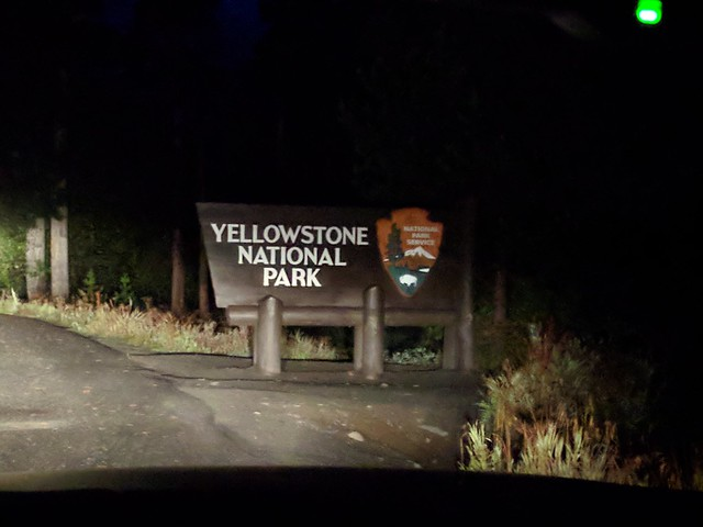 091417 YNP Shoshone and Big Horn National Forests (52)