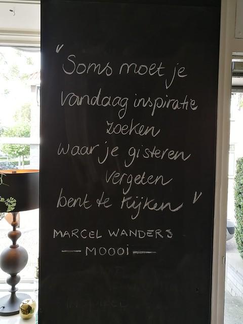Coot Wonen - Ontwerpstudio en woonwinkel