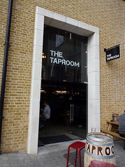 Picture of Taproom, SE18 6GD
