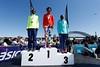 2017 Australian Marathon Championships