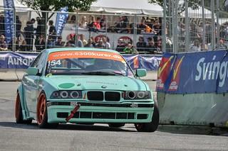 L13.14.22 - Youngtimer - 154 - BMW 318is, 1994 - Torben Lund - tidtagning - DSC_9739_Optimizer
