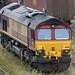 Class 66 66051 DB Cargo_9220142