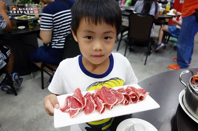 甕霸王甕仔雞 海鮮塔 (9).JPG