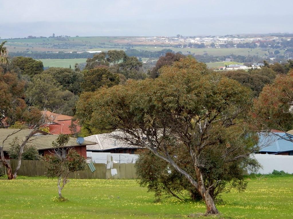 Noarlunga Downs South Australia Tripcarta