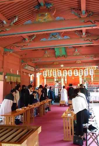 jp-matsuyama-Isaniwa-sanctuaire (8)