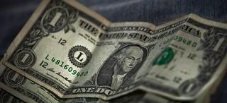 Los precios del dólar y las gasolinas este lunes 07 de agosto