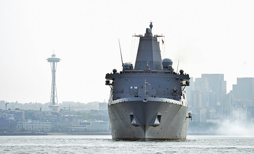 Image result for seattle  navy