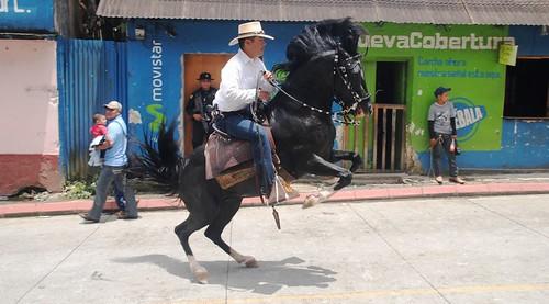 249 Feria San Pedro Carcha (26)