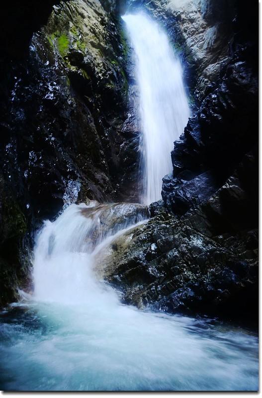Zapata Falls (30)