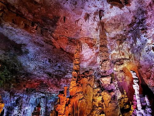 Grottes de la salamandre Cevennes 2017 (18)