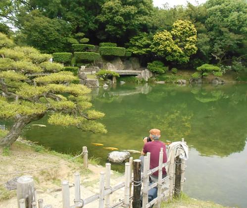 jp-takamatsu-Ritsurin-koen (12)