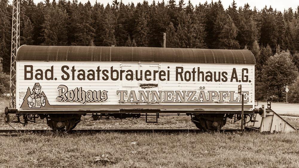 Rothaus_008_sepia