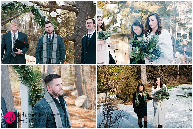 Gloucester-winter-wedding_NP_004