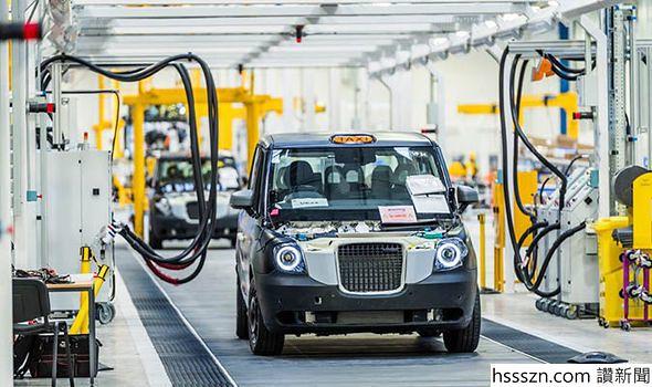 London-Taxi-company-783537_590_350
