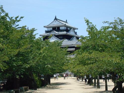 jp-matsuyama-château (10)