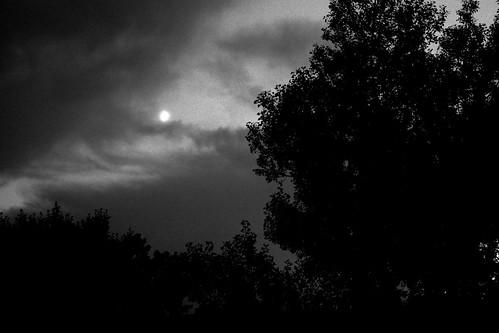 night 26-08-2017 (1)