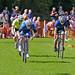 Highland Cycle Race