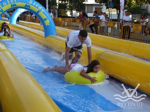 2017_08_26 - Water Slide Summer Rio Tinto 2017 (232)