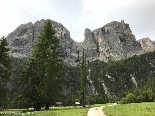 2017 10 Dolomiten Wasserfall